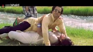 bangla Hot Song ruposhi meye
