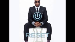 Isaac Carree-Clean This House