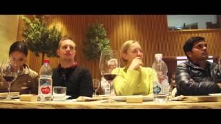 Fiera 2015: Chef Enza Narcisi - Ristorante La Locanda dei Narcisi, Pozzolo Formigaro