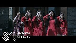 Red Velvet 레드벨벳