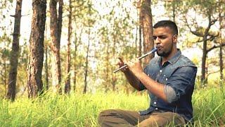 """INDIAN FOLK METAL (Bloodywood - """"Jee Veerey"""" ft. Raoul Kerr)"""