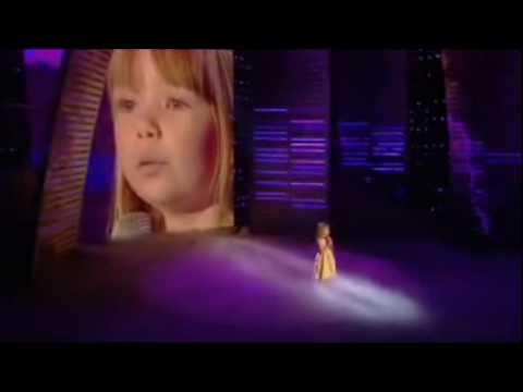 Los niños mas talentosos del mundo voces que hacen llorar Miracle boys