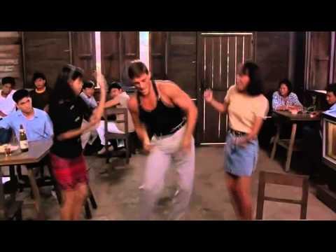Xxx Mp4 Van Damme Ona Tanczy Dla Mnie 3gp Sex