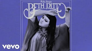 Beth Ditto - We Could Run (Audio)