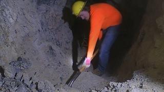Codys Mine Part 17: Mining Again