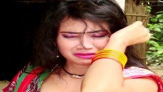 piriter songshar | bangla new song 2017 | 4k video | full hd | abu sayed