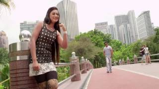 I love you jan- bangla movie song