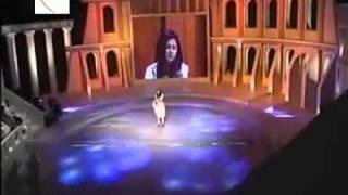 Bhul Kore Jodi Kokhono Mone Pore Ei Amar 1/2/2009