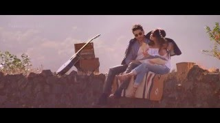 Arjun Kanungo 1080p   Fursat Feat  Sonal Chauhan {Music Video Songs}