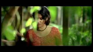 Anuragavilochananayi - Neelathamara superhit song - *ing Archana n Kailash