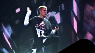 justin bieber live   where are  now  purpose world tour 2016  munich germany