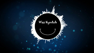 Waz Kyndoh - I'm So Alone ( Original Mix ) | Marshmello Style |