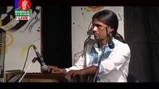 Bangla song ...kore mona kam carena.by kona
