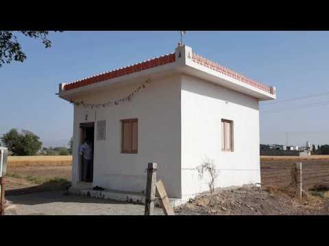 Surapura dada (Govind dada)