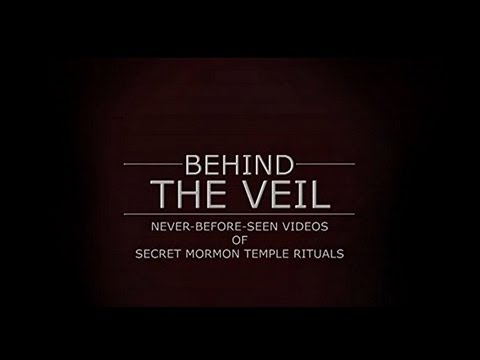 Xxx Mp4 Behind The Veil Never Before Seen Videos Of Secret Mormon Temple Rituals 3gp Sex