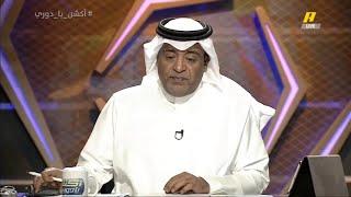 معالي تركي آل الشيخ يكشف عن مشروع نوعي غير مسبوق محليا في نادي الرياض