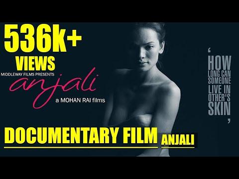 Xxx Mp4 ANJALI English Subtitle First Transgender Model New Nepali Documentary Film VIRGO TV 3gp Sex