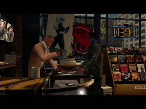 Download Top 15 Scenes In The Amazing Spider Man 2 Best Moments free