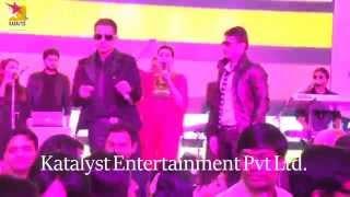 Meet Bros | Live Performance | Delhi