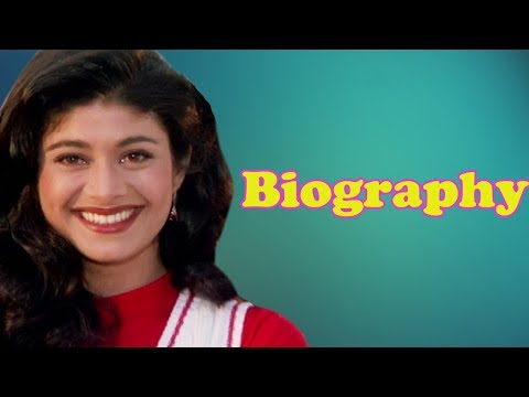 Xxx Mp4 Pooja Batra Biography 3gp Sex