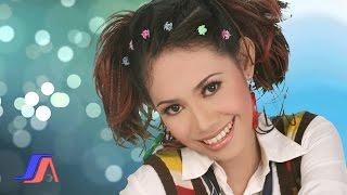 Lolita - Teman Tapi Selingkuh (Official Music Video)