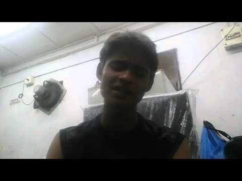 Xxx Mp4 Chal Gaela Bides Sawariya 3gp Sex