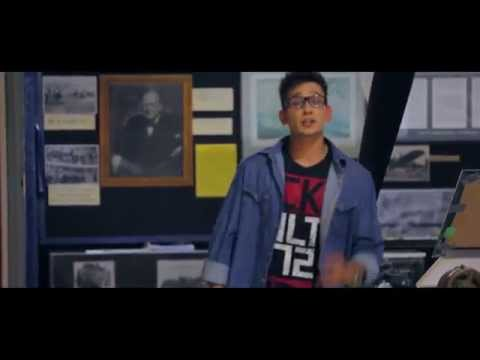 Xxx Mp4 Challenge To NASA Kambi Panj Aab Records Latest Punjabi Song 2016 3gp Sex