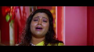 Ragini IPS Kannada Movie Scene | Super Hot Romance | Petrol Prasanna Comedy Scene
