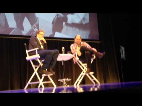 Xxx Mp4 Neil Young Comments On CSNY Soap Opera New Yorker Festival Oct 12 2014 NYC 3gp Sex