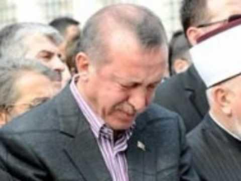 infitar süresi recep tayyip erdoğan