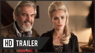 Familieweekend - Official Trailer (2016)