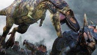 Saindo da Matrix Parte 9 - A Verdade Sobre os Dinossauros e o Engano da Ciência