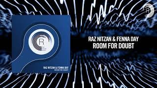 Raz Nitzan & Fenna Day - Room For Doubt [FULL] (RNM)