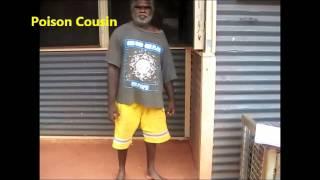 yolngu sign language