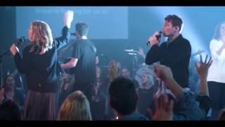 Go - Darlene Zschech (Official Video)