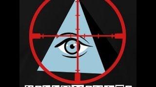 Killuminati - The Movie