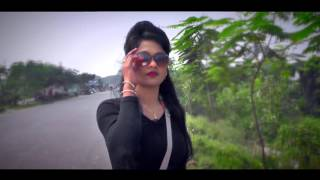 New Bangla Song Valobashar Adore Akash ft Mouri Dream Music 01714616240 HD 720p