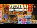 Download Video Download AMAZING NON VEG STREET FOOD | MUST TRY AT MUHAMMAD ALI ROAD, MUMBAI 3GP MP4 FLV