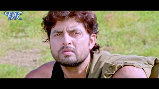 HD Full Romantic Song - पिलs ऐ राजा - Dhodhi Ke Pani - Bhojpuri Hit Songs 2017