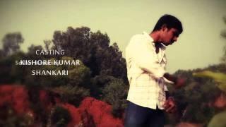 Unnodu | Sollai Manamey Album | Tamil Album Song