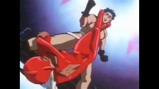 outlaw girls wrestling 3