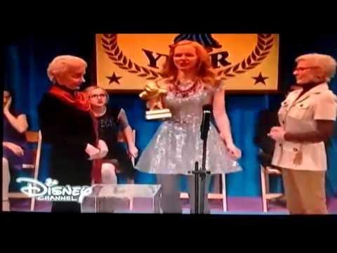 Xxx Mp4 Serie Liv And Maddie Disney Channel Doblaje Carmen Fatima Locutora 3gp Sex