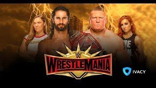How to watch WWE on Kodi FREE - WrestleMania 35
