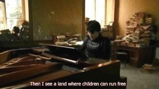 Exodus - Maksim