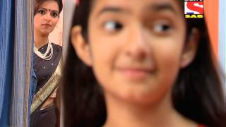Baal Veer - Episode 355 - 27th January 2014