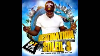 dj ya destination soleil jean rock ft pitbull name of love