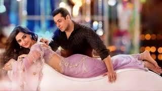 Jo Bheji Thi Dua | Awesome Love Story