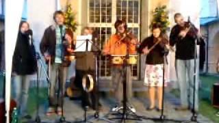 Memento - Muzikanti, co děláte? (Czech folk song)
