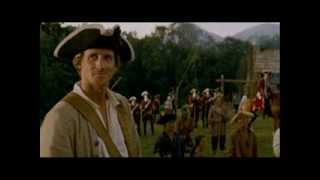 The Last of the Mohicans (1992): Where Are They Now?