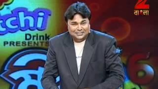 Mirakkel Awesome Saala May 23 '12 Part - Mirdul Bhattacharya